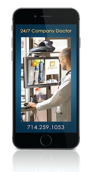 Services_Phone_doctor2_72